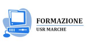 Formazione USR Marche